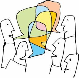 communicacionnoviolenta