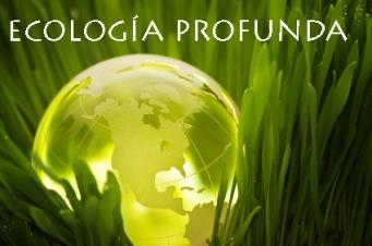 ecologiaprofunda