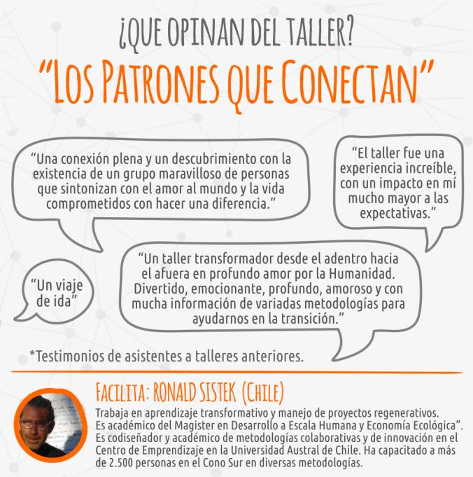 LosPatronesQueConectan_mx.png