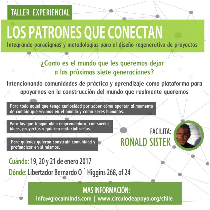 lpqc_chile_redes